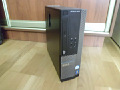 Arvuti Dell Optiplex 3010 SFF (Small Form Factor)