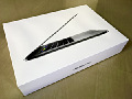 Apple MacBook Pro 13, I5, 512GB, Touch Bar