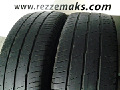 225 65 16C Continental ContiVanco2 3.5-4mm