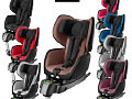 Recaro optia fix 9-18