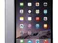 iPad mini 3 WiFi 4G 64Gb Grey