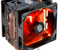 CoolerMaster Hyper 212 LED Turbo