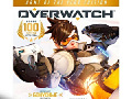 Overwatch: Game of the Year Edition PS4,Xboxone