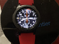 Samsung Galaxy watch S3 frontier 46 mm