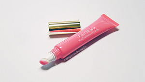Clarins Natural Lip Perfector 01