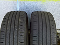 Continental EcoContact 7-8mm 205/55 r16