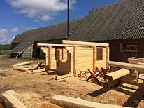 f2c4fbf91a2 Kuulutused kategoorias Basseinid ja spa. Sauna