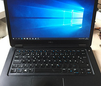 "Dell Latitude E5450 14"" i5/8gb"
