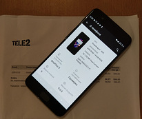 OnePlus 5 64gb black