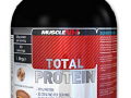 Muscle NH2 Total Protein 1.8 kg