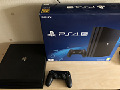 Playstation 4 Pro ( PS4 Pro ) 1TB Uueväärne!
