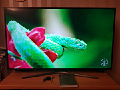 Samsung 55'' Ultra HD 4K Smart TV UE55MU6172 garantiiga