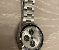 Rolex Tudor Oysterdate Big Block Automatic 40mm 79170