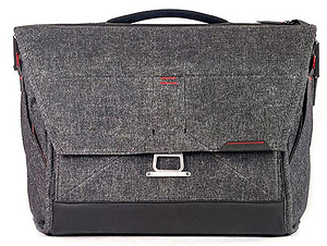 Peak Design õlakott Everyday Messenger 15""