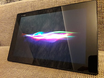SONY XPERIA TABLET Z 2GB RAM, 16GB, WIFI+4G