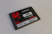Kingston SSDNow V300 SSD 120GB