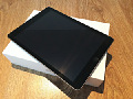 Apple iPad 9.7 (2017) 5th gen Space Gray 32 GB Cellular+WiFi