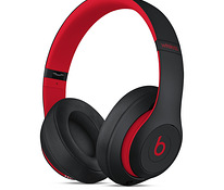 Beats 3 studio wireless