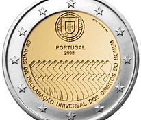 Portugal 2 euro 2008, Human Rights