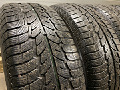 245/65 R17 Windforce 4-6mm