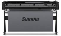 Summa D160 lõikur plotter