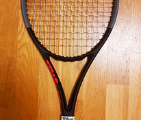 Wilson Clash 98 Tour tennisereket