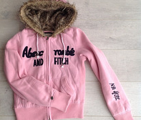 Jope Abercrombie&Fitch, S