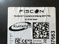Bmw Kufatec Fiscon Mask CCC CIC