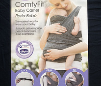 Baby carrier Comfyfit