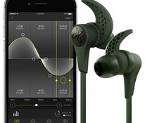 Jaybird X3 wireless наушники