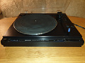 Kenwood KD-34R Turntable, Japan