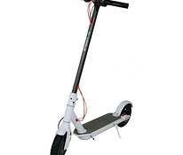 Electric Scooter BRIGMTON Bmi 365 8,5 7800 MAH 250W