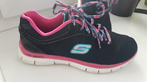 Sketchers tossud s35
