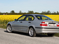 BMW 316 1.8 85kW Facelift