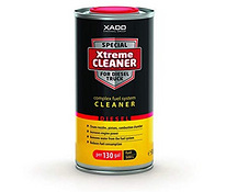 Xtream Cleaner for Diesel Truck