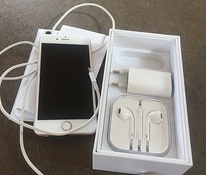 iPhone 6, 16 GB