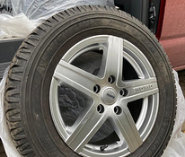 Michelin 215/65 R16 Momo