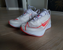 Nike zoom fly 3 s42