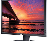 Dell U2412M 1920x1200 UltraSharp LED Monitor