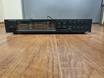 Onkyo T4015 Fm Stereo tuner