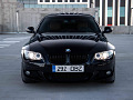 BMW 325d Individual Facelift M-packet