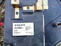 00-04 Volvo V40 S40 Central Electronic Module 30896697