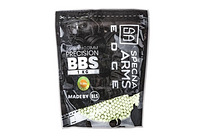 Specna Arms EDGE™ BIO Tracer BLS 0,30g, 1kg