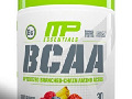 Musclepharm bcaa аминокислоты