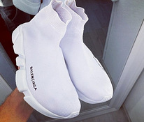 Balenciaga Speed tossud