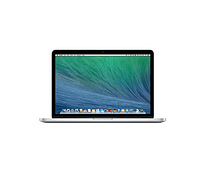 "Apple MacBook Pro 13.3"" 2.4/4GB/500GB Late 2011 гарантия"