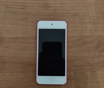 iPod touch 6gen 32gb