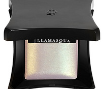Новая Illamasqua Highlighter - Deity