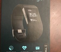Fitness Super Watch fitbit surge small size
