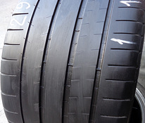 295/30+ 265/35 R20 Michelin Pilot Super Sport 6mm 300E